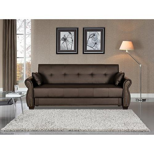 serta ainsley convertible sofa bed