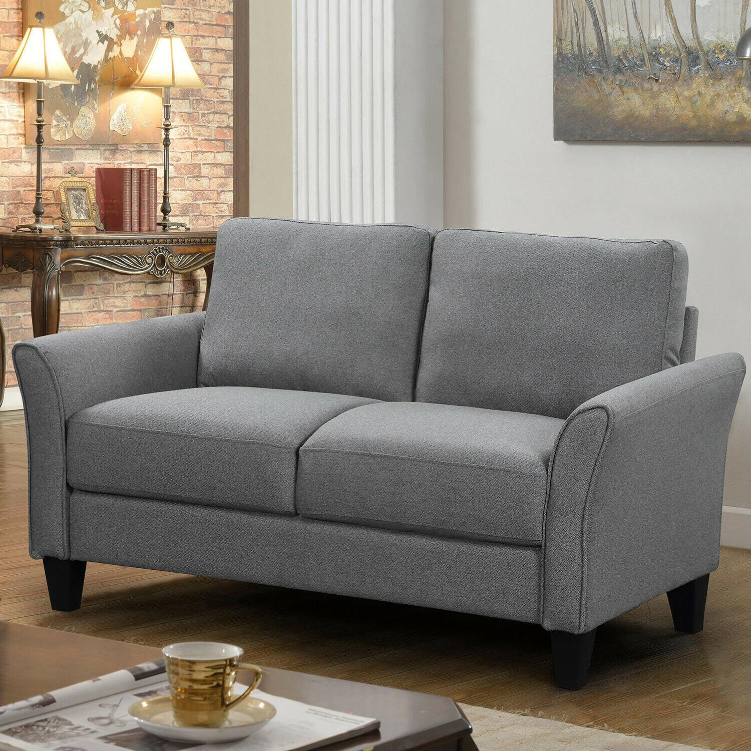 Sofa Recliner Chair Sectional Living Room