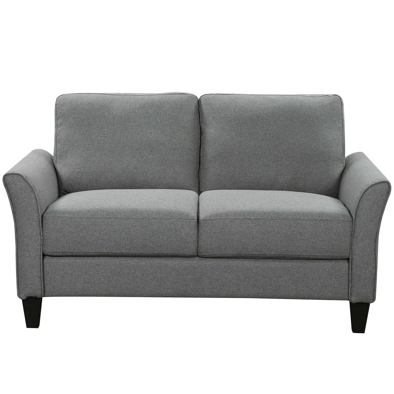 Sofa Recliner Set Chair Sectional Living Room