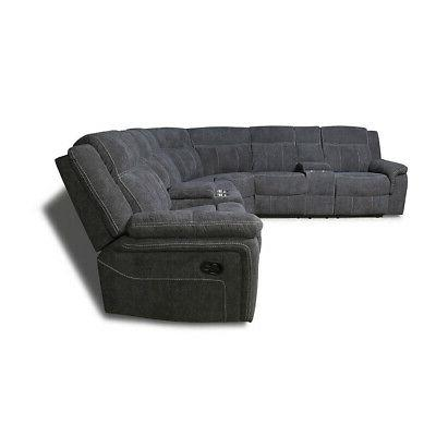 Sofa Reclining Sofa Couch