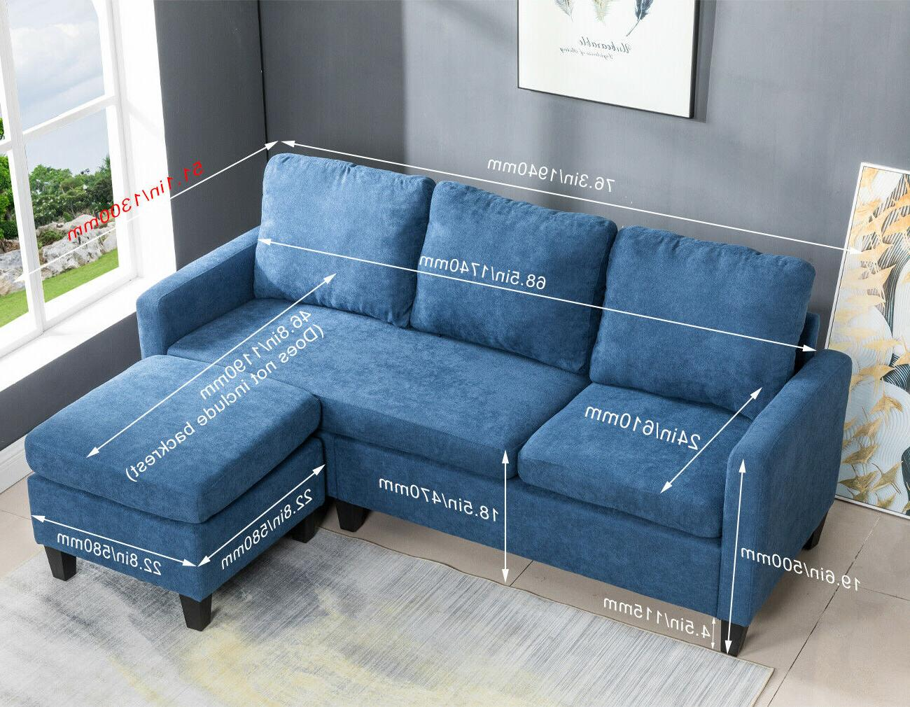 Sofa Sofa Living Couches Sofas Modern Sofa