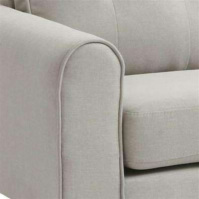 Sofa Sectional Chaise