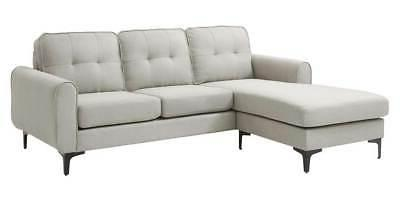 sofa sectional with reversible chaise id 3822277