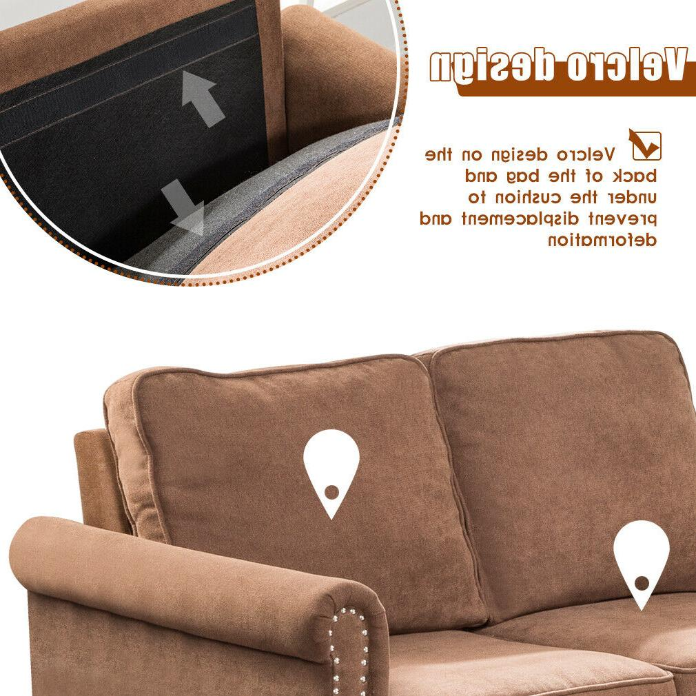 for Living Sofa and