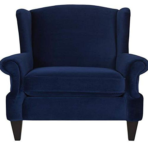 Jennifer Home Piece Sofa with Right and Chair