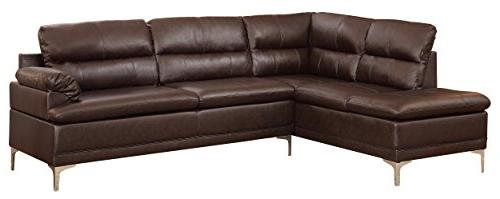 soyer sectional sofa