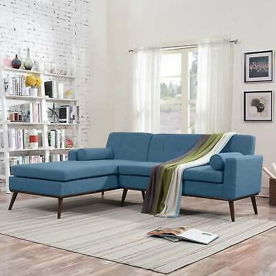Stormi 2-Piece Mut Sofa and Dark Grey