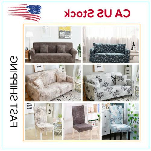 us sofa cover couch removable stretch fabric