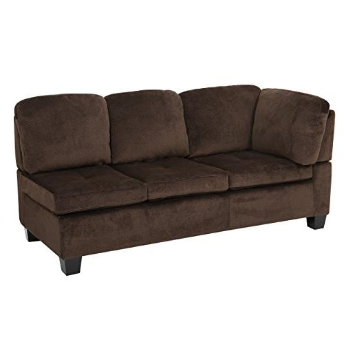 Welsh Sectional Sofa
