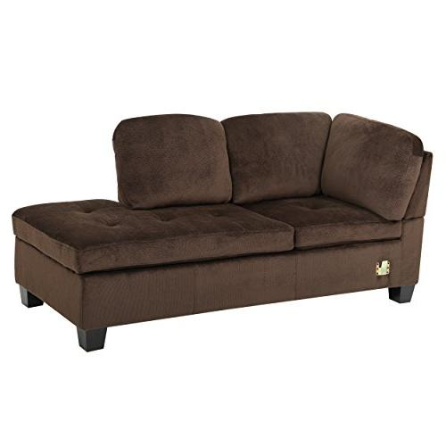 Welsh Sofa Set