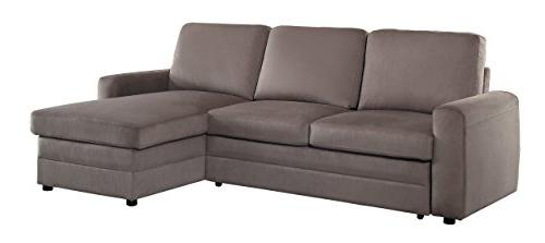 welty sectional sofa