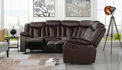 large family room upholstered 88 1 inch