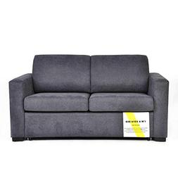 Living Room Furniture Sofa - Pull-Out Sofa Bed