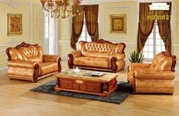 Muebles 2018 Promotion <font><b>Sectional</b></font> <font><