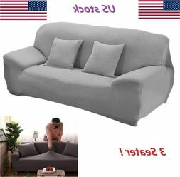 polyester stretch slipcovers for sectional sofa couch