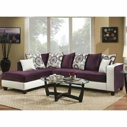 "FLASH FURNITURE RS-4124-05SEC-GG Sectional, 34"" to 73"" x 37"""