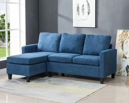 sofa sectional sofa futon sofa for living