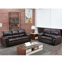 Sofa Sleeper Sofa Leather Loveseat Sofa Contemporary Sofa Co