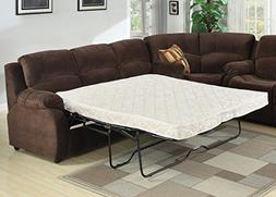 tracey collection contemporary transitional tufted